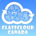 ClassCloud